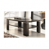 Small table Achilles Website tables