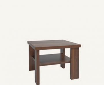Svetainės Staliukas AGA Svetainės staliukai