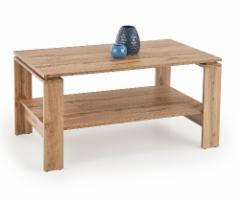 Svetainės staliukas ANDREA