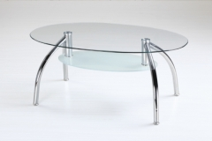 Small table Berta Website tables