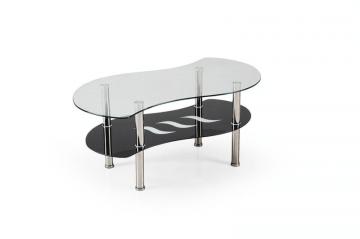 Small table Catania