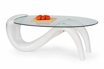 Small table Cortina