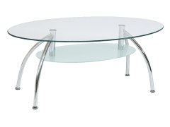 Small table Dalia II Website tables