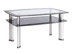 Small table Daria C Website tables