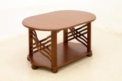 Svetainės staliukas Diana 11 (2)