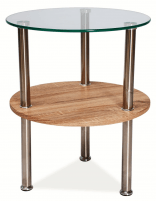 Small table Ivet Website tables