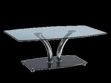 Small table Kenzo B