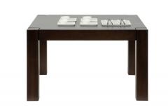 Svetainės Staliukas KWADRAT 87 Svetainės staliukai