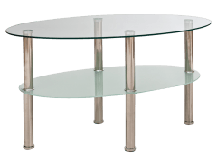 Small table Leo A Website tables