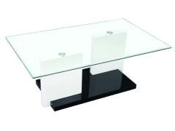 Small table Libera