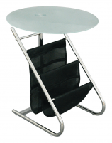Small table Lupo