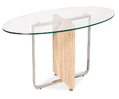 Coffee table Monza
