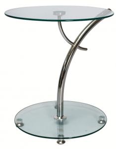 Small table Muna