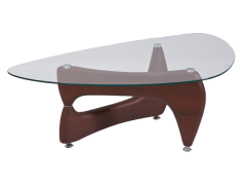Small table Omega
