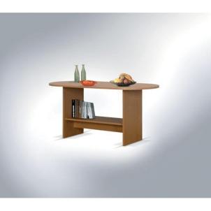 Small table Owalna