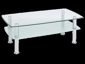 Small table Panda