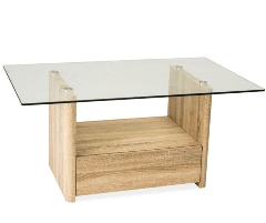 Coffee table Paso