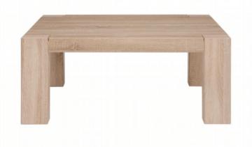 Small table PROSTOKAT