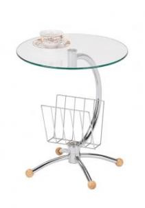 Small table Rio
