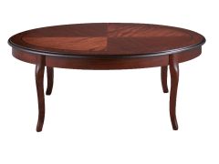 Small table Royal C Website tables