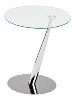 Small table Tutti Website tables