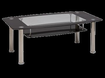 Small table Twist C