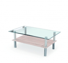 Small table Vectra Website tables