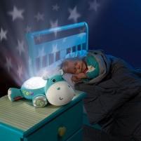 Šviečiantis žaislas CGN86 Fisher-Price Žaislai kūdikiams