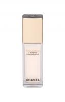 Šviesinamasis odos serumas Chanel Sublimage L´Essence Fondamentale 40ml