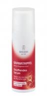 Šviesinamasis odos serumas Weleda Pomegranate Firming 30ml