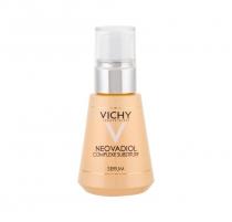 Šviesinantis odos serumas Vichy Neovadiol 30ml