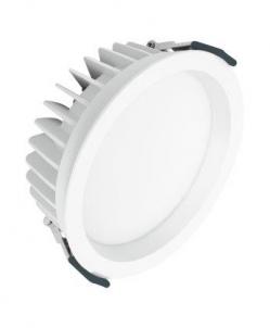 Šviestuvas Downlight LED 14W/6500K 230V IP20