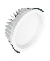 Šviestuvas Downlight LED 25W/4000K 230V IP20