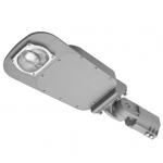Šviestuvas LED gatvės, 28W, IP65, IK08, 3800lm(136lm/1W), 5000K, horizontalus, su integruotu LED, STL, MODUS STL4000C/ND