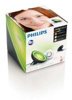 Šviestuvas Philips 70997/30/PH Staliniai šviestuvai