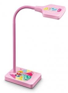 Šviestuvas Philips Disney 71770/28/16 Princess, LED, Pink