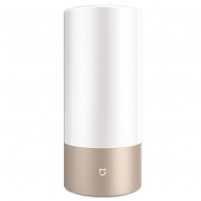 Šviestuvas Xiaomi Mi Bedside Lamp (Gold) EU BAL Galda lampas