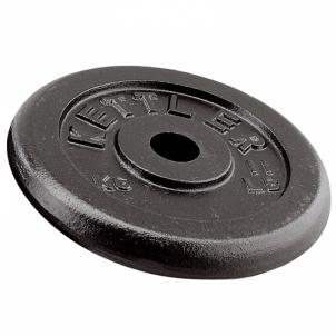 Svoriai 15.0kg