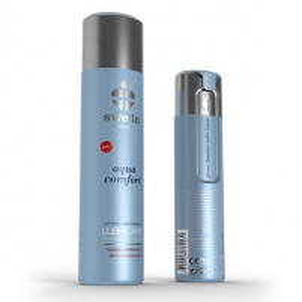 Swede - Original Lubricant Aqua Comfort 120 ml