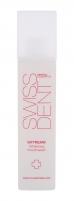 Swissdent Extreme Whitening Mountwash Cosmetic 300ml Dantų pasta, skalavimo skysčiai