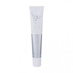 Dantų pasta Swissdent Gentle Whitening Toothpaste Cosmetic 50ml Dantų pasta, skalavimo skysčiai