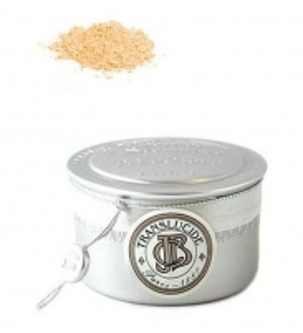 T. LeClerc Loose Powder Cosmetic 35g Pudra veidui