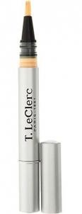 T. LeClerc Corrector Fluid 03 Fongé Cosmetic 1,5g Maskuojamosios priemonės veidui