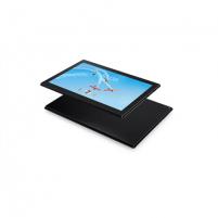 "Tablet computers Lenovo IdeaTab 4 10 plus-X704L 10.1 "", Black, IPS, 1920x1200 pixels, Qualcomm, Snapdragon 625, 3 GB, LPDDR3, 16 GB, Bluetooth, 4.2, 802.11 A/B/G/N/AC, 3G, 4G, Front camera, 5 MP, Rear camera, 8 MP, Android, 7.1.1"