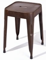 Chair Melange R