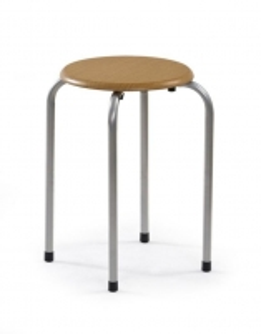 Taburetė RIO M Virtuvės kėdės