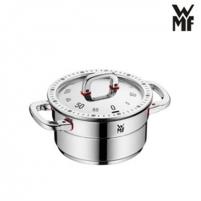 Taimeris WMF Cooking timer Premium One 799766040 Stainless steel