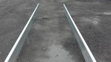 Takelis 6,4 m šiltnamiui SANUS (XL-18)