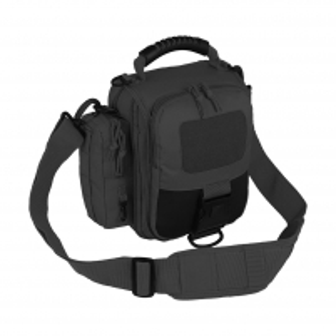 Taktinis krepšys INDY, CAMO Military Gear