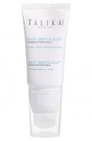 Talika Skin Retouch Fluid For Smoothing Skin 30ml Maskuojamosios priemonės veidui